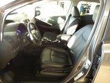 Nissan Leaf 2014 SL