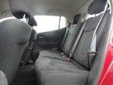 Nissan Leaf 2014 SV/100%ÉLECTRIQUE/NAVIGATION GPS/VOLANT CHAUFFANT/