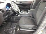 Nissan Leaf 2015 AUTOMATIQUE, CAMÉRA DE RECULE