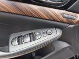 Nissan Maxima 2016 PLATINUM, TOIT PANORAMIQUE, CAMÃ?RA DE RECUL,