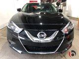 Nissan Maxima 2016 PLATINUM- CERTIFIÉ- NAVI- TOIT- CUIR- CAMÉRA!