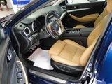 Nissan Maxima 2016 SR *CAMERA RECUL*NAV*A/C*CRUISE*CUIR*CAPTEUR ANGLE