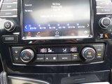 Nissan Maxima 2017 SL/TOIT PANORAMIQUE/INTERIEUR EN CUIR