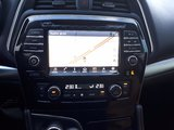 Nissan Maxima 2017 SR, SIÈGES VENTILÉS, GPS , CAMÉRA DE RECULE