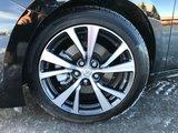 Nissan Maxima 2017 PLATINUM CUIR TOIT GPS CAMÉRA 360 JAMAIS ACCIDENTÉ