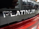 Nissan Maxima 2017 PLATINUM, CUIR, TOIT PANORAMIQUE