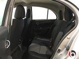 Nissan Micra 2015 SV - CERTIFIÉ - AUTOMATIQUE -NOUVEL ARRIVAGE!!