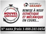 Nissan Micra 2015 S/AUTOMATIQUE/CRUISE CONTROL/AIR CLIMATISÉ