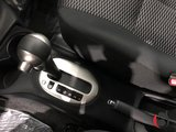 Nissan Micra 2015 SV - CERTIFIÉ -AUTOMATIQUE - NOUVEL ARRIVAGE!!