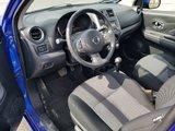 Nissan Micra 2015 SV- CERTIFIÉ- AUTOMATIQUE- NOUVEL ARRIVAGE!!