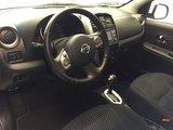 Nissan Micra 2015 SR, GARANTIE JUSQU'AU 26 JUIN 2020