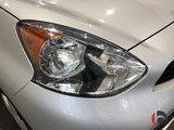 Nissan Micra 2015 SV - CERTIFIÉ - GARANTIE - AUTOMATIQUE!!!