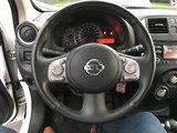 Nissan Micra 2015 SR AUTOMATIQUE CAMÉRA DE RECUL MAGS CERTIFIÉ