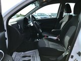 Nissan Micra 2015 SV CAMÉRA DE RECUL AUTOMATIQUE