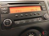 Nissan Micra 2015 S A/C - CERTIFIÉ - AUTOMATIQUE- NOUVEL ARRIVAGE!!!