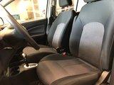 Nissan Micra 2015 SV CAMÉRA DE RECUL, AIR CLIM., GR. ÉLEC. +++