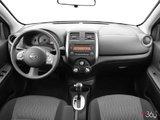 Nissan Micra 2017 SPECIAL DÉMO SV - AUTOMATIQUE - A/C + CRUISE!!