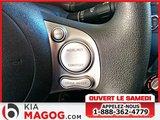 Nissan Micra 2017 SV / JAMAIS ACCIDENTÉ / AUTOMATIQUE
