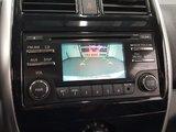 Nissan Micra 2017 SR, régulateur, bluetooth, caméra recul