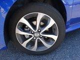 Nissan Micra 2017 SR/AUTOMATIQUE/JANTES EN ALLIAGE/BLUETOOTH/CRUISE