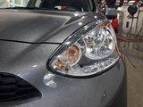 Nissan Micra 2018 SV - CERTIFIÉ - BAS MILLAGE - JAMAIS ACCIDENTÉ
