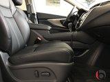 Nissan Murano AWD 2017 SL