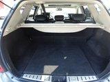 Nissan Murano 2007 SE/4x4/CAMÉRA DE RECULE/TOIT OUVRANT/MAGS