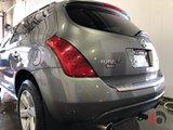 Nissan Murano 2007 SL AWD - TOIT- CAMÉRA - DÉMARREUR- AUBAINE!!
