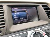 Nissan Murano 2010 SL AWD- TOIT PANO- CUIR- CAMÉRA- HITCH!!