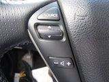 Nissan Murano 2010 SL/4X4/SIEGES CHAUFFANT/COMMANDE AU VOLANT