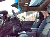 Nissan Murano 2011 SL / AWD / CUIR / TOIT / CAMERA DE RECUL