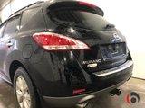Nissan Murano 2012 SV AWD V6 -AUTOMATIQUE- TOIT PANO- CAMÉRA- HITCH!!