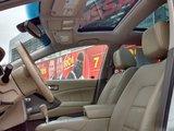 Nissan Murano 2013 SL / CUIR / CAMERA DE RECUL / TOIT PANORAMIQUE