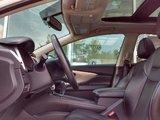 Nissan Murano 2015 SL / BLANC / CUIR / NAVIGATION / GPS