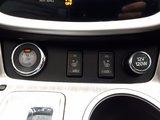 Nissan Murano 2015 SV, AWD, CAMÉRA DE RECULE , VOLANT CHAUFFANT,