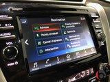 Nissan Murano 2015 SL AWD- CERTIFIÉ- NAVI- TOIT- CUIR- CAMÉRA!!