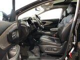 Nissan Murano 2015 PLATINUM AWD- CERTIFIÉ- NAVI- TOIT- CUIR- CAMÉRA!!
