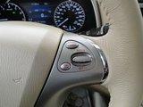 Nissan Murano 2015 SL AWD *CUIR*CRUIZE*TOIT PANO*NAV*CAMERA 360*