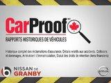 Nissan Murano 2015 S/NAVIGATION GPS/BLUETOOTH/CAMÉRA DE RECULE/