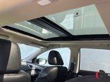Nissan Murano 2015 SL AWD - CERTIFIÉ - GPS - TOIT - CUIR - CAMÉRA