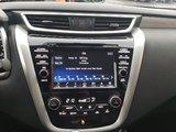 Nissan Murano 2016 PLATINIUM / SIÈGES VENTILÉS / VOLANT CHAUFFANT