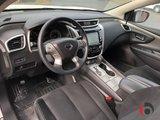 Nissan Murano 2016 S - CERTIFIÉ- NAVIGATION - CAMÉRA !!