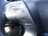 Nissan Murano 2016 SV/VOLANT CHAUFFANT/CLÉ INTELLIGENTE/TOIT OUVRANT