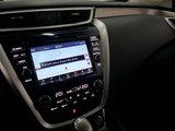 Nissan Murano 2016 SL AWD, cuir, toit pano, navigation