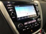 Nissan Murano 2017 SV AWD - CERTIFIÉ - NAVIGATION - TOIT - CAMÉRA!!