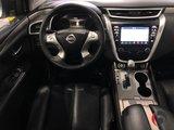 Nissan Murano 2017 SL AWD-CUIR-CERTIFIÉ - TOIT PANO - DÉMARREUR !!