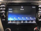 Nissan Murano 2017 SL AWD  -CERTIFIÉ - TOIT PANO - DÉMARREUR !!