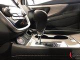 Nissan Murano 2017 S- CERTIFIÉ- AUTOMATIQUE- GPS- CAMÉRA!
