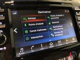 Nissan Murano 2017 SL AWD - TOIT CUIR NAV/GPS-CERTIFIÉ - DéMARREUR !!
