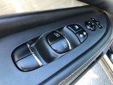 Nissan Murano 2017 SL AWD/4X4 CUIR TOIT GPS MAGS JAMAIS ACCIDENTÉ